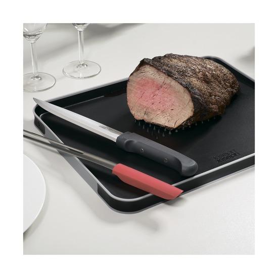 Набор для разделки мяса