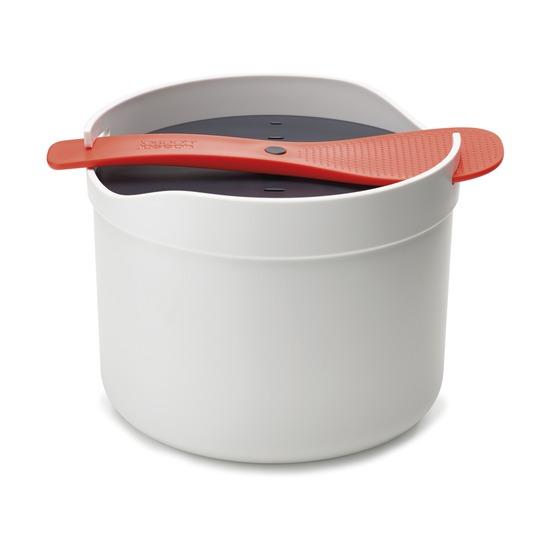 Рисоварка для СВЧ M-Cuisine