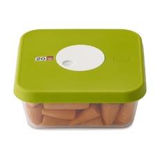 Контейнер для хранения продуктов Dial, 1.2 л.