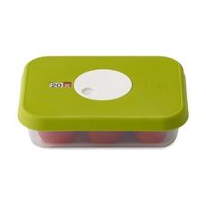 Контейнер для хранения продуктов Dial, 0.7 л.
