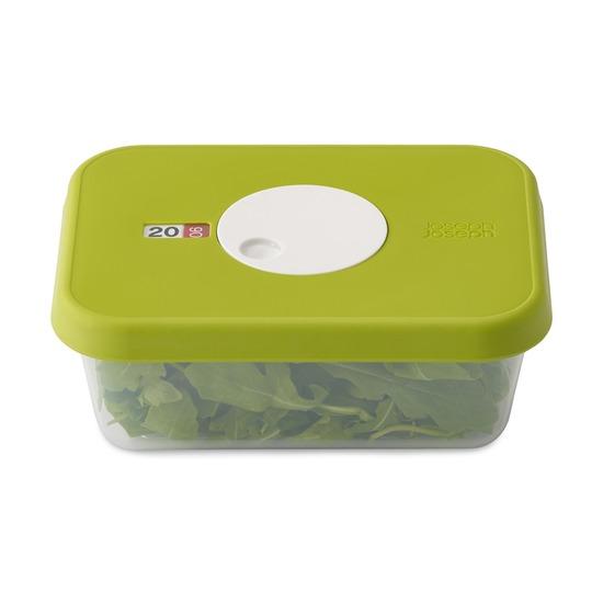 Контейнер для хранения продуктов Dial, 1 л.