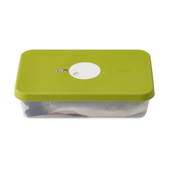 Контейнер для хранения продуктов Dial, 2.4 л.