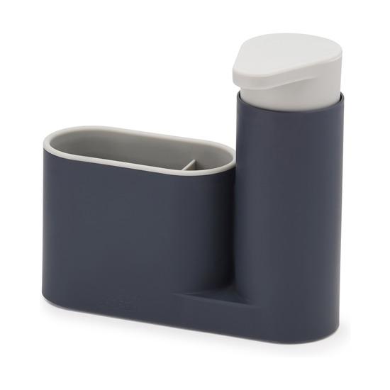 Органайзер для раковины Sinkbase, серый