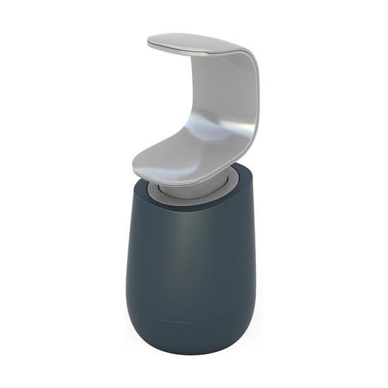Диспенсер для мыла C-pump, серый