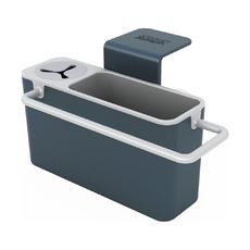Органайзер для раковины Sink Aid, серый