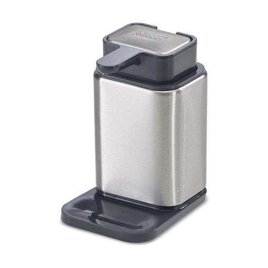 Диспенсер для мыла из нержавеющей стали Surface