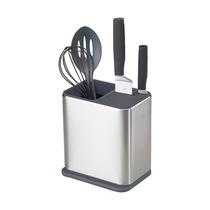 Органайзер для кухонных приборов из нержавеющей стали Surface