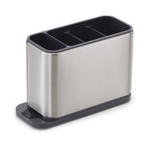 Органайзер для столовых приборов из нержавеющей стали Surface