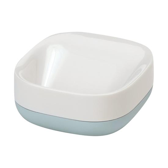 Мыльница Slim Soap Dish