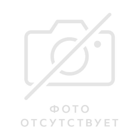 Органайзер для раковины Caddy Tower, зеленый