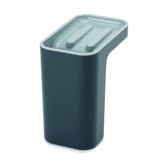 Органайзер для раковины Sink Pod, серый