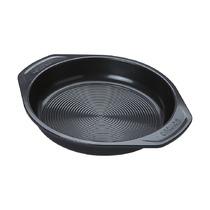Форма для выпечки пирога Ultimum, круглая, 22 см