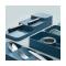 Органайзер для столовых приборов Drawerstore Sky компактный