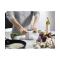 Пресс-измельчитель для овощей Сhopcup, белый