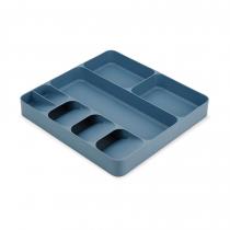 Органайзер для столовых приборов и кухонной утвари Drawerstore Sky