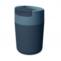 Кружка Sipp, 340 мл, синяя